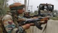 पाक की एक और नापाक हरकत: सीमापार से गोलीबारी में BSF के दो जवान शहीद