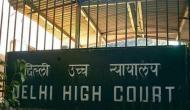 Delhi HC adjourns marital rape case till 23 October