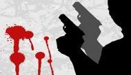 Criminal injured in Uttar Pradesh encounter dies