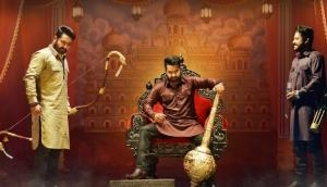 Jai Lava Kusa: Here are 5 reasons why this action-drama could be Jr.NTR's second straight blockbuster