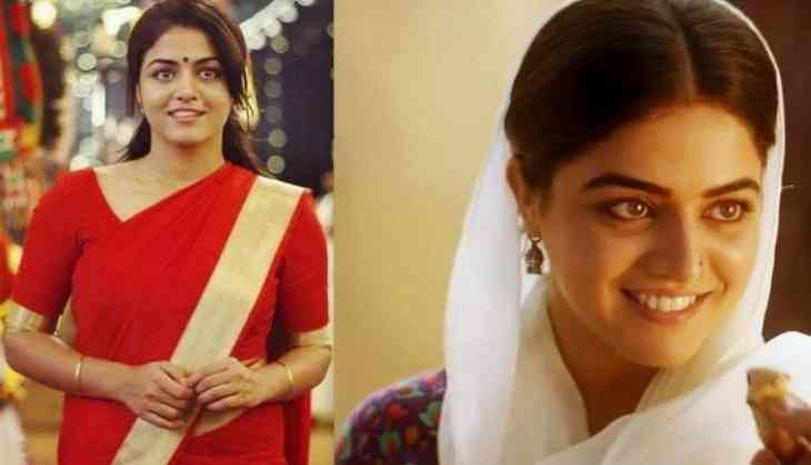 Nikka Zaildar 2 Godha Heroine Wamiqa Gabbi S Upcoming Punjabi Film