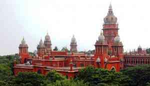 Madras HC extends stay on floor test: Fate of Dinakaran's 18 MLAs still in limbo