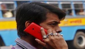 Mobile internet services resume in Meghalaya