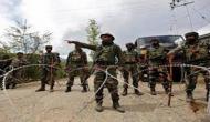 Indian Army में 12वीं पास के लिए नौकरी पाने का सुनहरा मौका