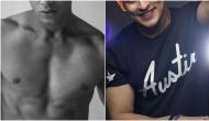Splitsvilla 10: These contestants' fitness videos on Instagram will make you hit the gym right now
