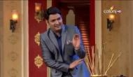 TKSS: Here is when Kapil Sharma will return with his show