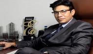 Nitesh Kumar promoted to CEO of TDI Infracorp Ltd.