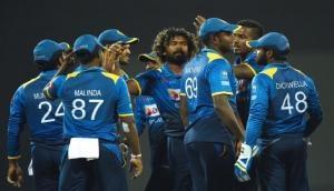 श्रीलंका को मिला विश्वकप 2019 का टिकट, इस वर्ल्ड कप विजेता टीम को लगा झटका