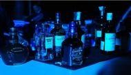 Jharkhand: Birhor tribe members pay liquor as fine for every crime