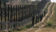 BSF retaliates indiscriminate firing by Pak in J-K's Ramgarh sector