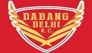 Struggling Dabang Delhi eye comeback on home turf