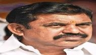 Tamil Nadu government assures to take action against chit firm