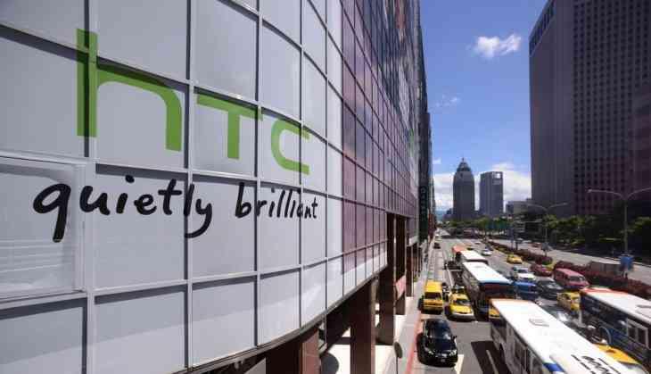 Pixel goes in-house: Google pays HTC $1.1 billion in major hardware bet