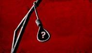 फांसी की सजा देने में चीन दुनिया में सबसे आगे, एमनेस्टी की रिपोर्ट में खुलासा