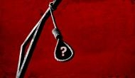 Couple hanged themselves in south Delhi's Neb Sarai