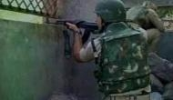 Chhattisgarh: Naxal with Rs 8 lakh bounty on his head killed in encounter with police