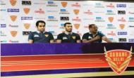 Pro Kabaddi: Dabang Delhi promise seamless viewing experience in home leg