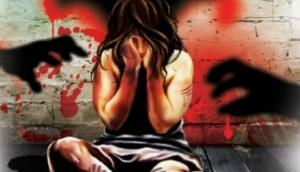 Hyderabad: Reality show organisers booked for casting couch