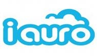 iauro funded by Speciale Invest to propel further growth