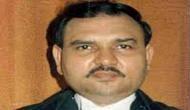 IM Quddusi corruption case: CBI arrests another accused