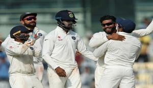 India vs Sri Lanka: First Test in danger as clouds hover over Eden Gardens