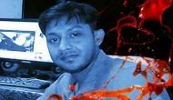 त्रिपुरा: राजनीतिक पार्टी के प्रदर्शन के दौरान टीवी पत्रकार की किडनैप कर हत्या