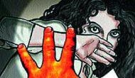 Shocking! DU student wrote about getting harassed in DTC bus by group of men on social media; read here