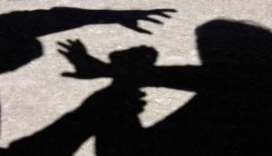 Mumbai Woman alleges physical assault by Uber co-passenger