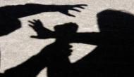 Uttar Pradesh: Youth attempts to rape 10-yr-old girl