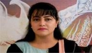 Rs 1L bounty announced for Gurmeet Ram Rahim's adopted daughter Honeypreet
