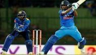 Inning against Lanka made me belief I can contribute in ODIs as well: Bhuvneshwar Kumar