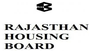 Rajasthan Housing Board applies GST on RTI applications