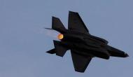 वायुसेना दिवस पर बोले धनोआ: हम युद्ध के लिए हर समय तैयार