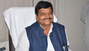 Yadav civil war continues: Mulayam fires Ram Gopal from Lohia Trust, replaces him with Shivpal