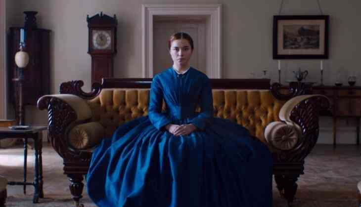 Lady Macbeth review: Florence Pugh is brilliant in this terrific period drama