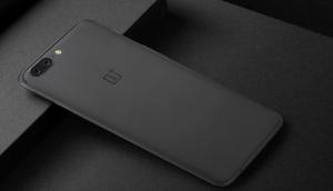OnePlus 5T: Here is how you can watch live streaming of the launch