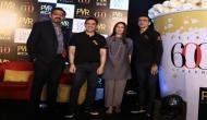 PVR unveils revamped 'Chanakya' Cinema, reaches 600 screens mark