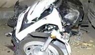 UP: Journalist, cameraperson killed after in car accident in Unnao
