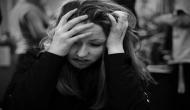 रिसर्च: अब स्मार्टफोन से दूर होगा डिप्रेशन