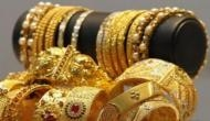 Gold transactions should be more transparent: Government
