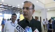 जयंत सिन्हा ने हवाई जहाज का किराया ऑटोरिक्शा से भी सस्ता बताने पर दिया ये जवाब