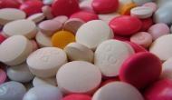 Epilepsy drugs may damage your kid's bones