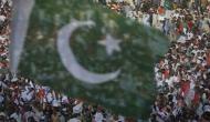 डूब रही है पाकिस्तान की अर्थव्यवस्था, साल में लगातार तीसरी बार उठाया ये कदम