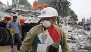 Mexico earthquake toll climbs to 292