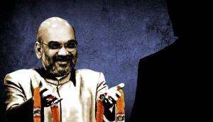 BJP woos Patels: Nitin Patel to meet community leaders but no swagat for Hardik