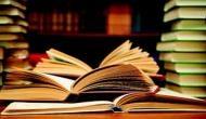 किताबों के शौकीनों के लिए एक हफ्ते तक दिल्ली में सजेगा किताबों का मेला