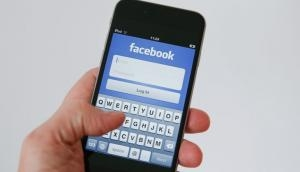 Shocking! Facebook flaw exposes porn stars' real name and vital information