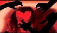 Uttar Pradesh: Woman gang-raped on pretext of offering lift in Shamli village