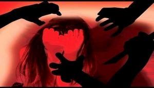 Sonipat school gangrape: Victim writes to PM seeking justice
