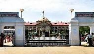 Allahabad HC suspends Unnao ADG for assaulting constable